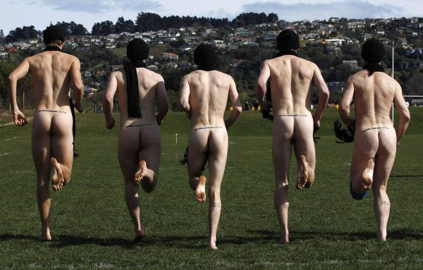 rugby nu